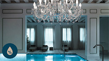 chandelier_02a