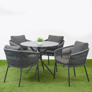 Outdoor Furniture Homes65