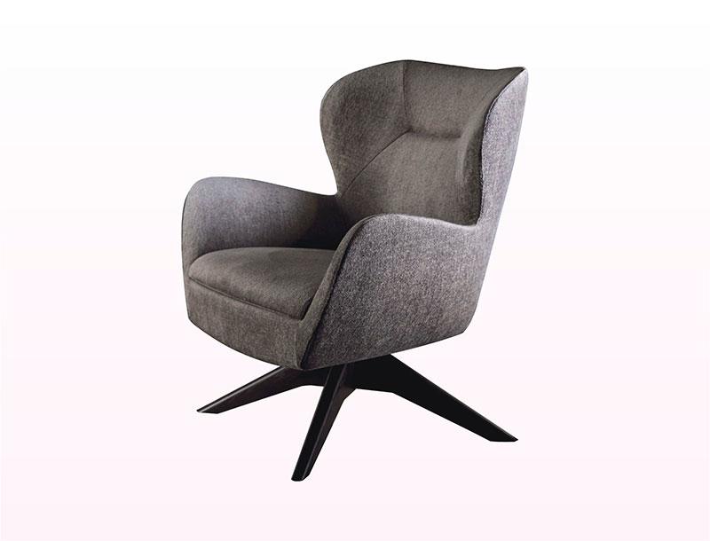 Revolving Chairs14