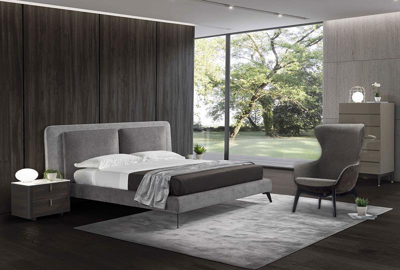Bedroom Set_