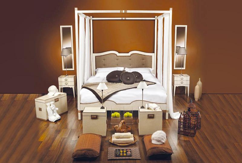 Bedroom Set_10