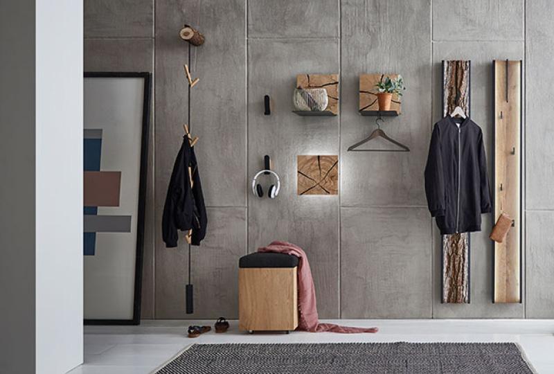 Bedroom Set_3