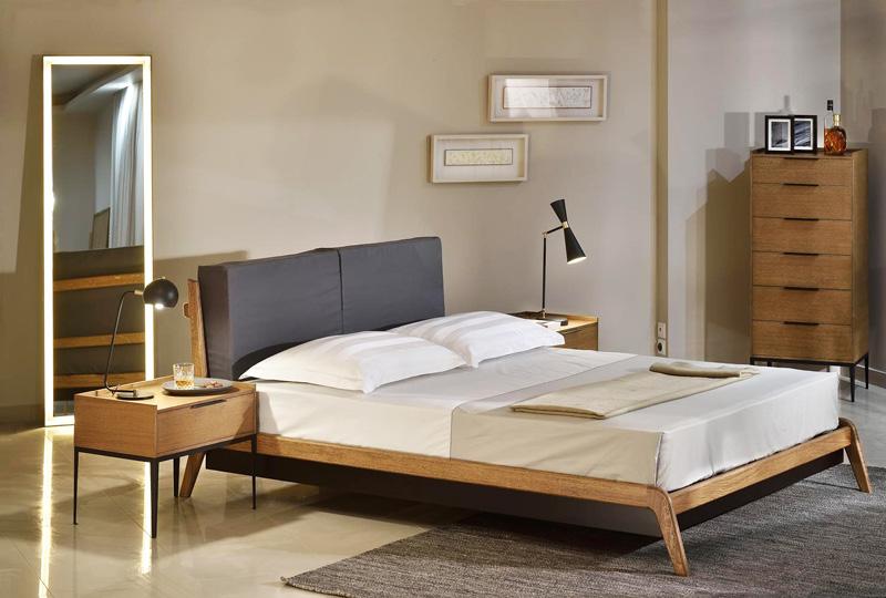 Bedroom Set_4