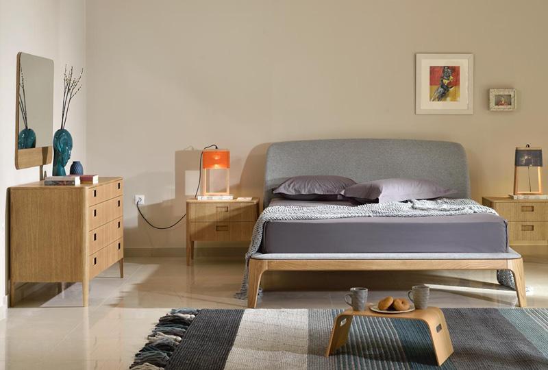 Bedroom Set_5