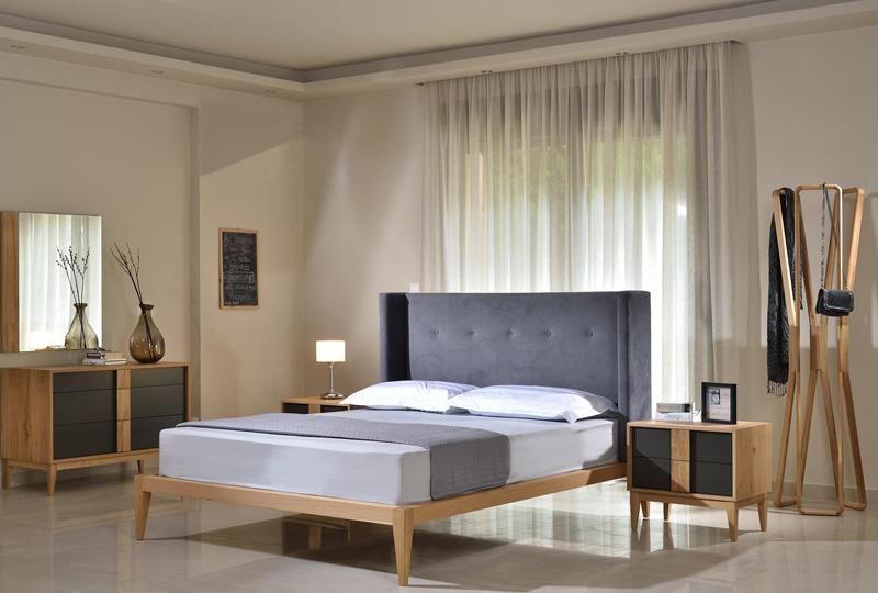 Bedroom Set_6