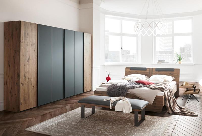 Bedroom Set_8