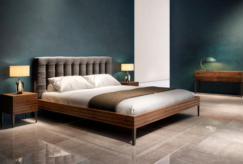 Bedroom Set_9
