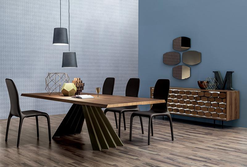 Dining Room Set_