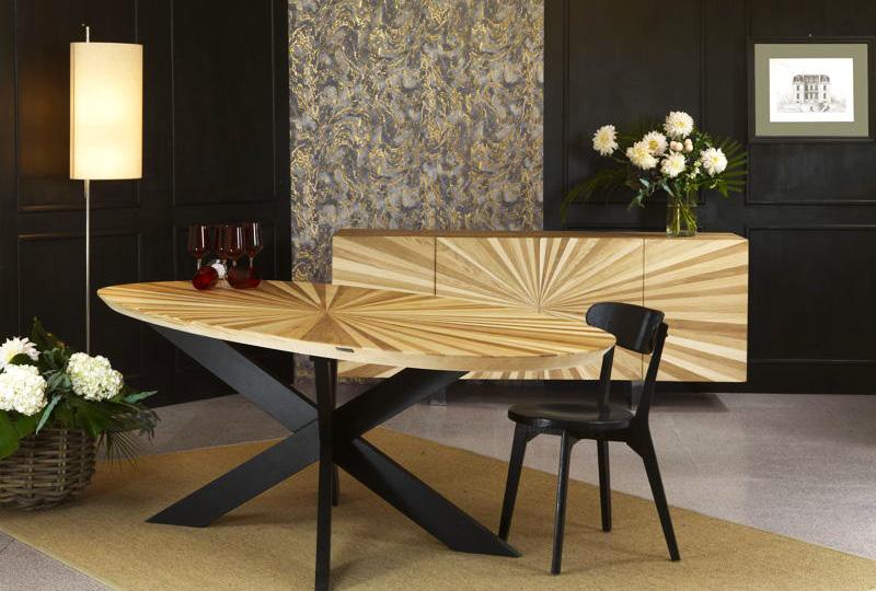 Dining Room Set_15