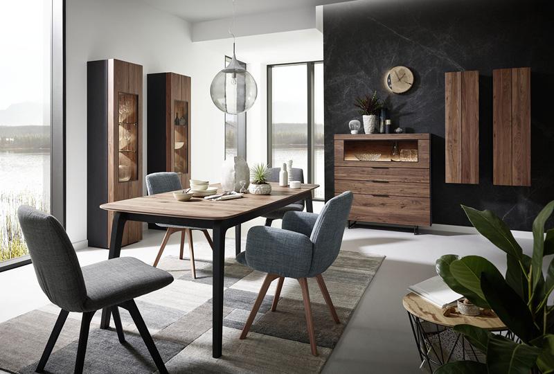 Dining Room Set_16