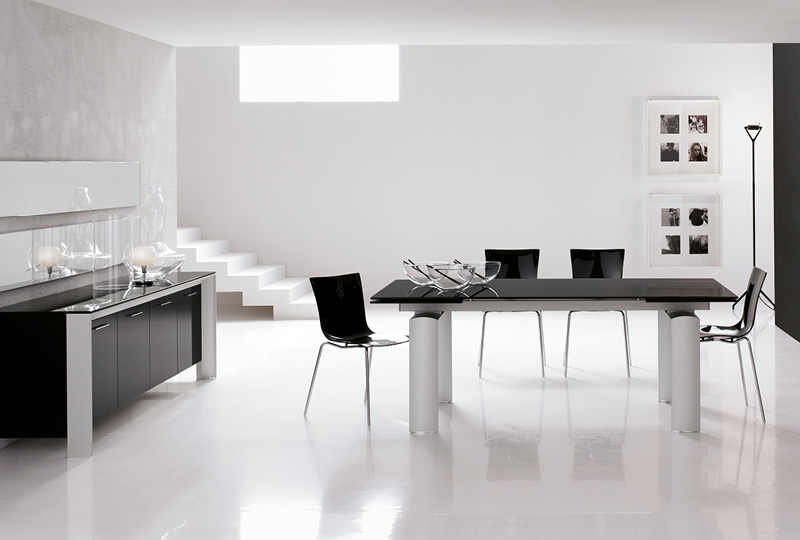 Dining Room Set_5