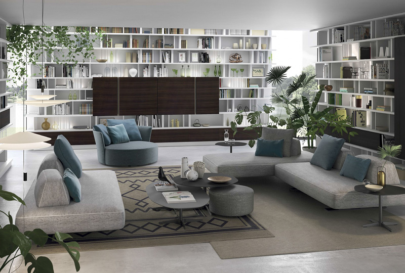 Living Room Set_3